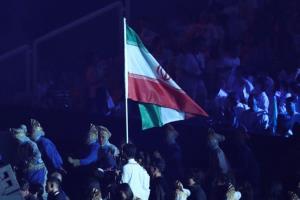 پشت پای کمیته ملی المپیک به قانون خودنوشته و تاکیدات IOC