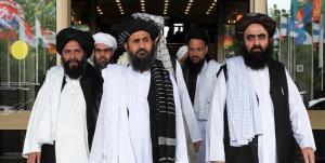 طالبان از اظهارات پوتین استقبال کرد