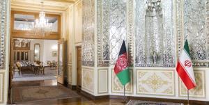 تصمیم روسیه برای شرکت در نشست تهران درباره افغانستان