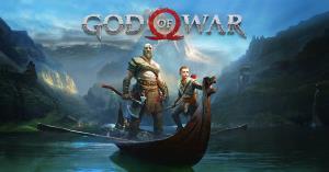 وظیفه پورت PC بازی God of War 2018 را استودیویی خارجی برعهده دارد
