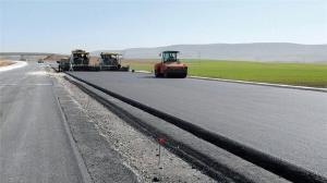 اختصاص بیش از ۳ هزار میلیارد ریال به حوزه راه روستایی کردستان