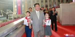 بیزینس اینسایدر: کره شمالی احتمالا برای آیندهای بدون
