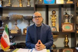 باشگاههای فوتبال از حق شان محروم نشوند/ مجمع فدراسیون ورود کند!