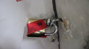 پلمب ۱۰ مرکز غیرمجاز جمعآوری ضایعات در کرج
