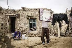 سکوت مسئولان در برابر فاجعه فقر مطلق یک سوم ایرانی ها
