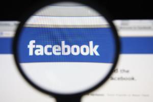 رویکرد غیرسازنده فیسبوک در زمینه همکاری با رسانههای استرالیا