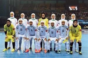انتخاب سرمربی تیم ملی زنان در ایستگاه آخر