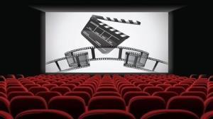 اکران دوازده فیلم در اکران پاییز؛ تصمیم عجیب شورای صنفی نمایش