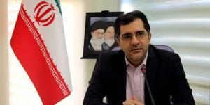 رئیس مرکز بررسیهای استراتژیک ریاست جمهوری منصوب شد