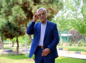 هاشمی طبا: از سازمان ملل هم خارج شویم و خلاص