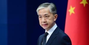 واکنش چین به کودتا در سودان