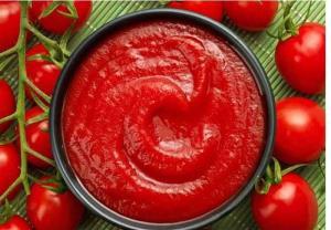 قیمت رب گوجه فرنگی همچنان در مسیر افزایش