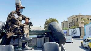 فایننشالتایمز: اروپا هیات دیپلماتیک خود را به کابل باز میگرداند