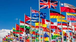کدام کشورها بیشترین مالیات را میگیرند؟