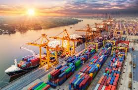 چرا صادرات ایران به ۱۰۰ میلیارد دلار نرسید؟
