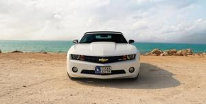 آغاز ساماندهی فعالیت اجارهدهندگان خودرو در جزیره کیش