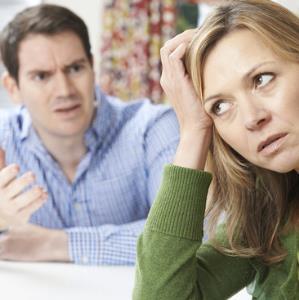 آیا شما ناخواسته در حال نابود کردن رابطهتان هستید؟