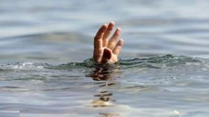 ثبت ۱۴ مورد فوتی به دلیل غرق شدگی در چهارمحال و بختیاری