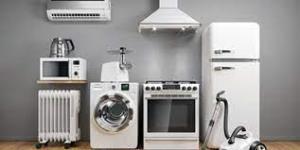 سراب توسعه صنعت لوازم خانگی به سبک کره
