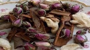 تاثیر مثبت بوی دارچین و گل محمدی بر آلزایمر