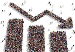 سرعت رشد سالمندی در ایران ۴ برابر نرخ رشد جمعیت کشور!