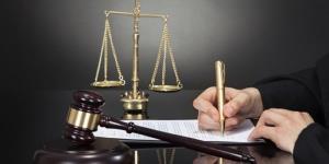 وقتی قضات بازنشسته حاضر به شرکت در آزمون وکالت نمیشوند