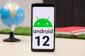 هشدار! فعلا گوشیهایتان را به اندروید 12 آپدیت نکنید