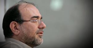 شاعر خوزستانی برگزیده نخستین جشنواره ملی شعر صلح شد