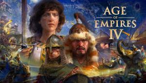 نقدها و نمرات Age of Empires IV منتشر شدند