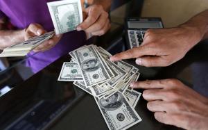 چالشهای حذف ارز ۴۲۰۰ تومانی