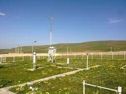 کمبود ۶۰ ایستگاه هواشناسی در سیستانوبلوچستان