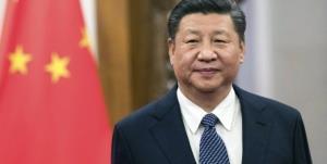 ستایش سفیر جمهوری اسلامی ایران از نقش چین در معادلات جهانی