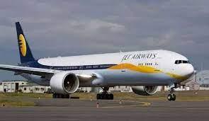 اولین پرواز مستقیم از خاک عربستان سعودی به فلسطین اشغالی
