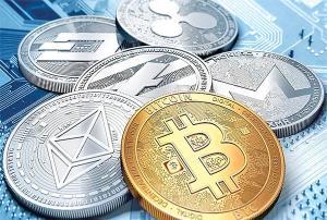 دلایل ضرر مالی در بازار رمزارزها