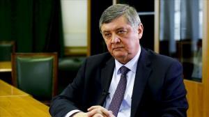 روسیه خواستار آزادسازی داراییهای مسدود افغانستان شد