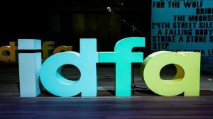 راهیابی فیلم سینمایی چهرهپرداز به جشنواره جهانی مستند ایدفا هلند