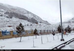 استان قزوین از فردا