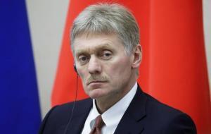 روسیه: کنار گذاشتن روابط با ناتو مساله مهمی نیست