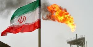 مقام افغانستانی: در صورت مساعدت ایران، آماده خرید نفت هستیم