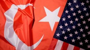 عقبنشینی آمریکا از مواضع خود علیه ترکیه