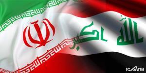 عراق، ایران را تهدید به شکایت کرد