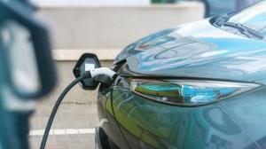 سامسونگ اولین کارخانه تولید باتری خودرو را راه اندازی می کند