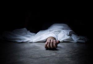 مرگ مشکوک یک وکیل زن در مشهد