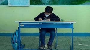اطلاعیه آموزش و پرورش مازندران درباره بازگشایی مدارس