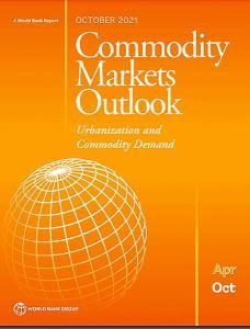 سمتوسوی بازارهای جهانی پیشبینی شد