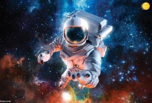 سفر تخیلی به سیارات فراخورشیدی