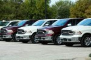 کاهش فروش خودروهای سوخت فسیلی در اتحادیه اروپا