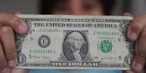 گوناگون/ نمادهای روی اسکناس دلار چه معنایی دارد؟