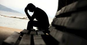 مهارت زندگی/ چطور در اوج ناامیدی، تغییرات مثبت در زندگیمان به وجود آوریم؟