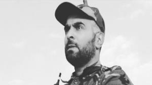 برگی از تاریخ/ ترس داعش از مالک اشتر ایرانیها